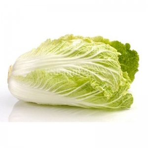 michihili chinese cabbage seeds